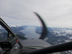 Tenakee Inlet